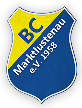 Logo Ball-Club Marktlustenau
